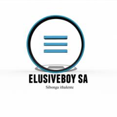 Prince Kaybee - Banomoya Ft. Elusiveboy, Busiswa & Tns (amapiano Mix)